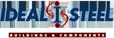 Ideal-Steel-Logo